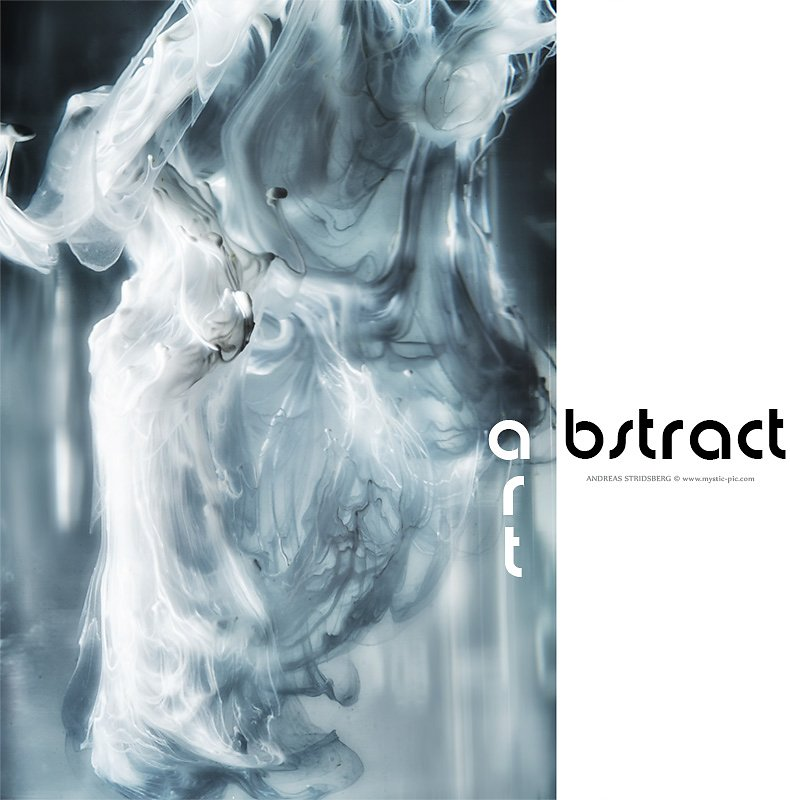 Abstract-140117-025.jpg