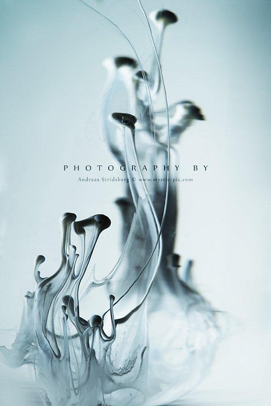 Abstract-140118-060.jpg