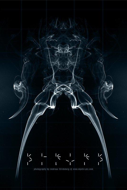 Smoke-121114-022.jpg