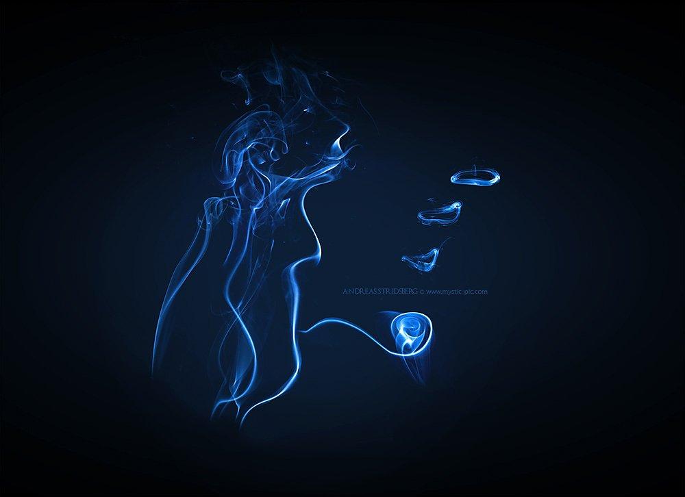 Smoke-130412-004.jpg