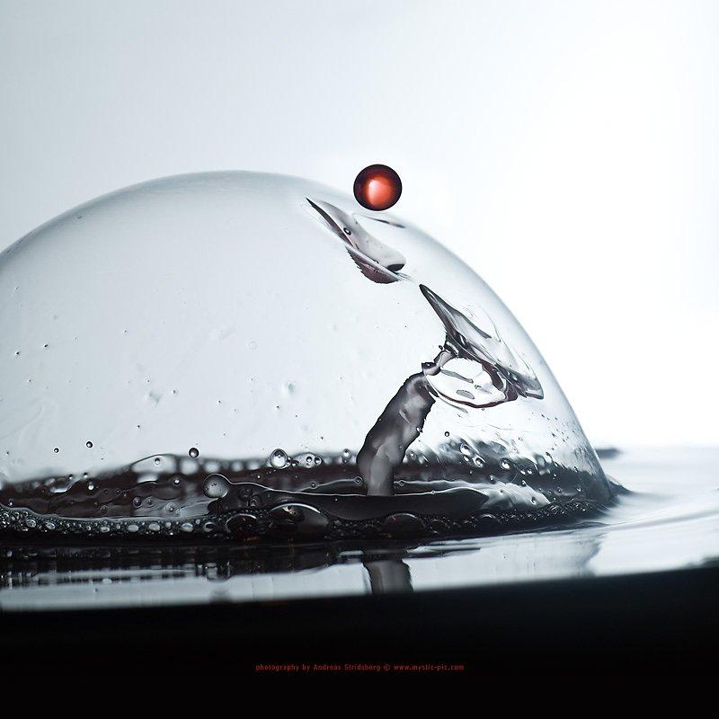 Splash-120102-121.jpg