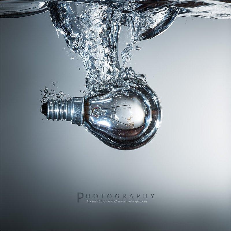 Splash-130419-039.jpg