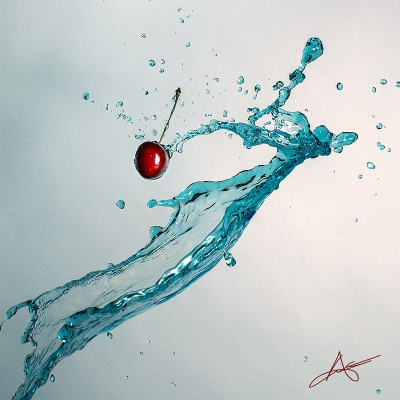 Splash-130526-014.jpg