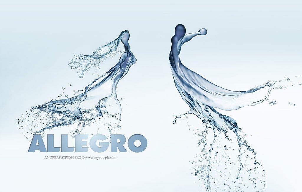 Splash-140430-061.jpg