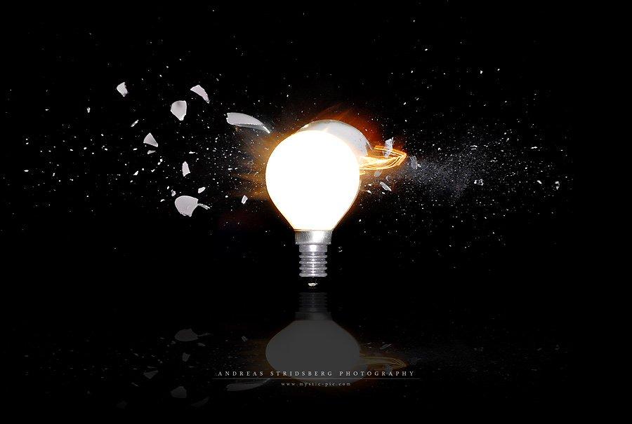 blowing-bulb2.jpg
