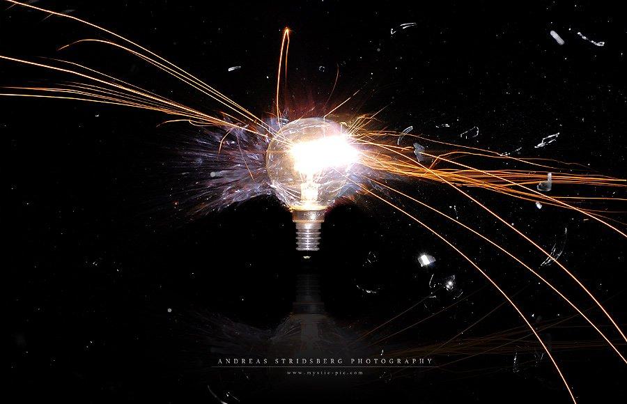 blowing-bulb3.jpg
