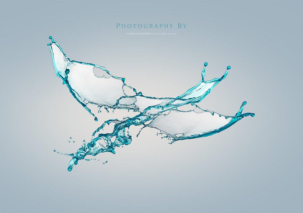 butterfly-liquid.jpg