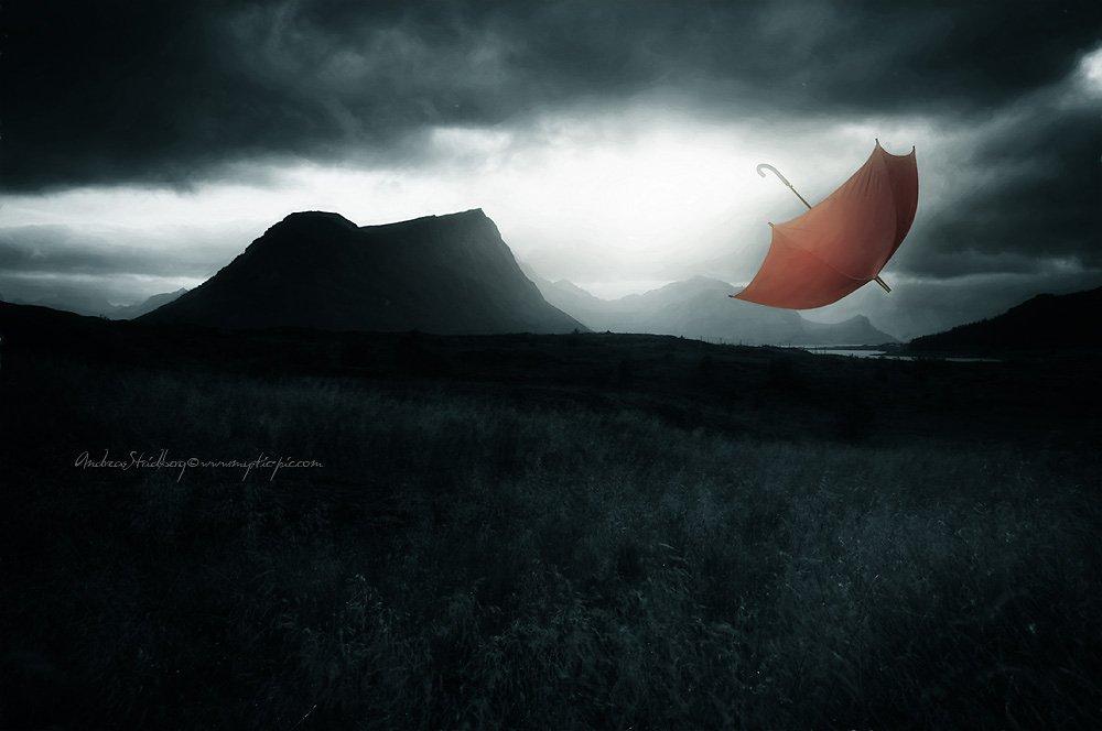 Lofoten-090914-184blue.jpg