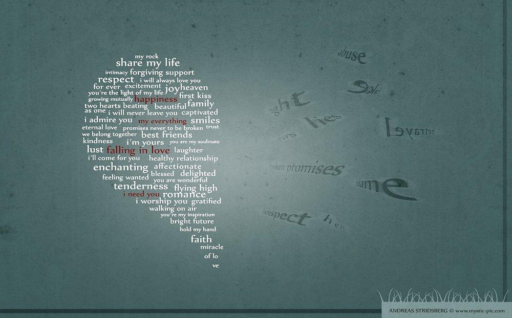 heart-text.jpg