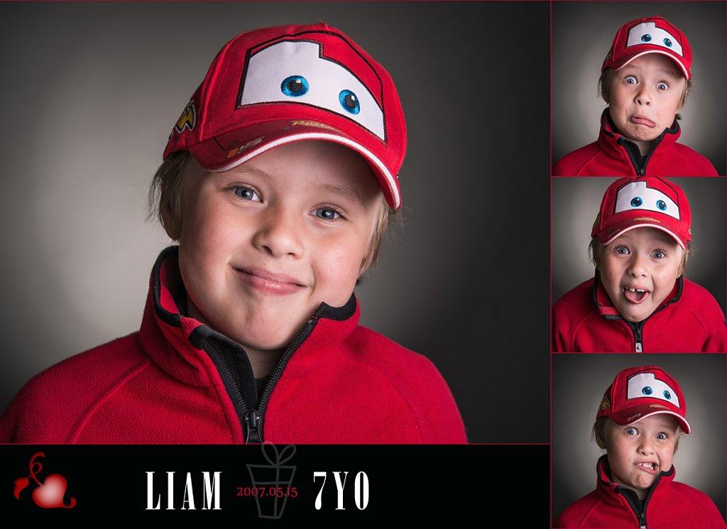 Liam-7YO.jpg