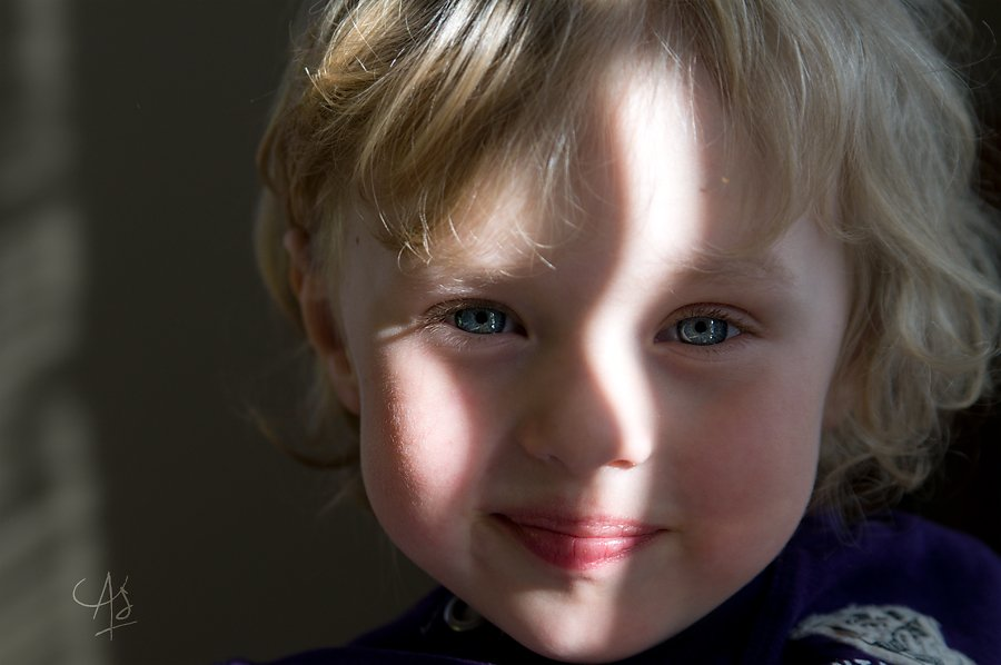 Liam-110328-003.jpg