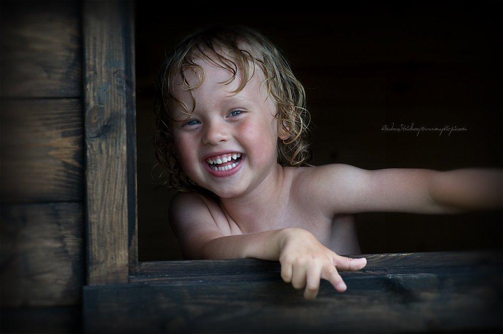 Liam-110808-035.jpg