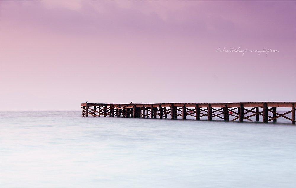 Mallorca-110824-014.jpg