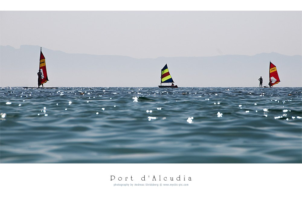 Mallorca-110825-040.jpg