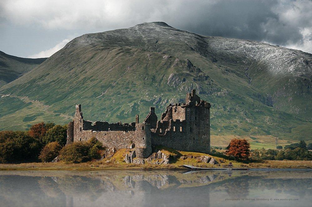 Scotland-D200-080727-018.jpg