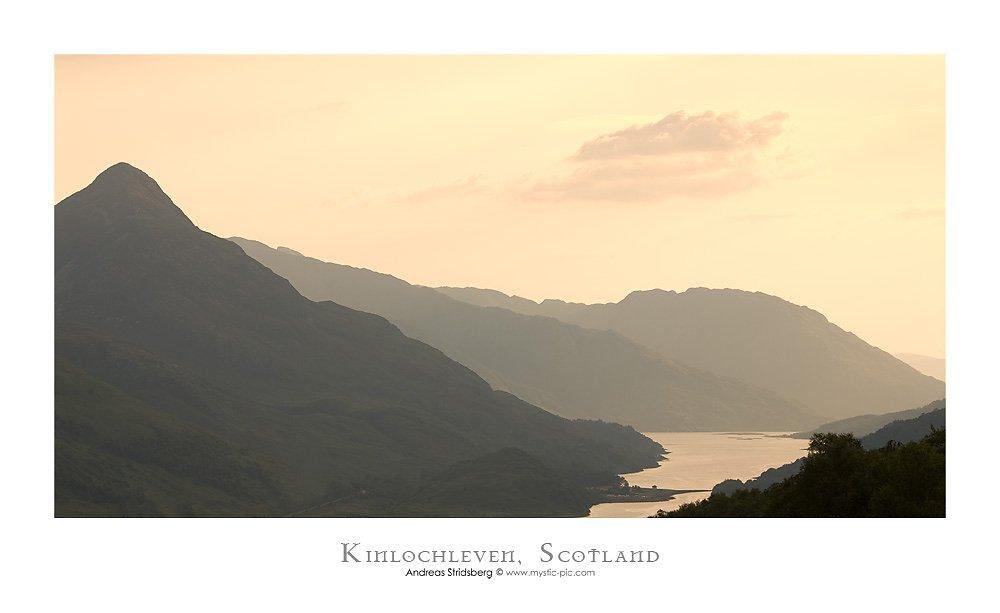 Scotland-D200-080728-119.jpg