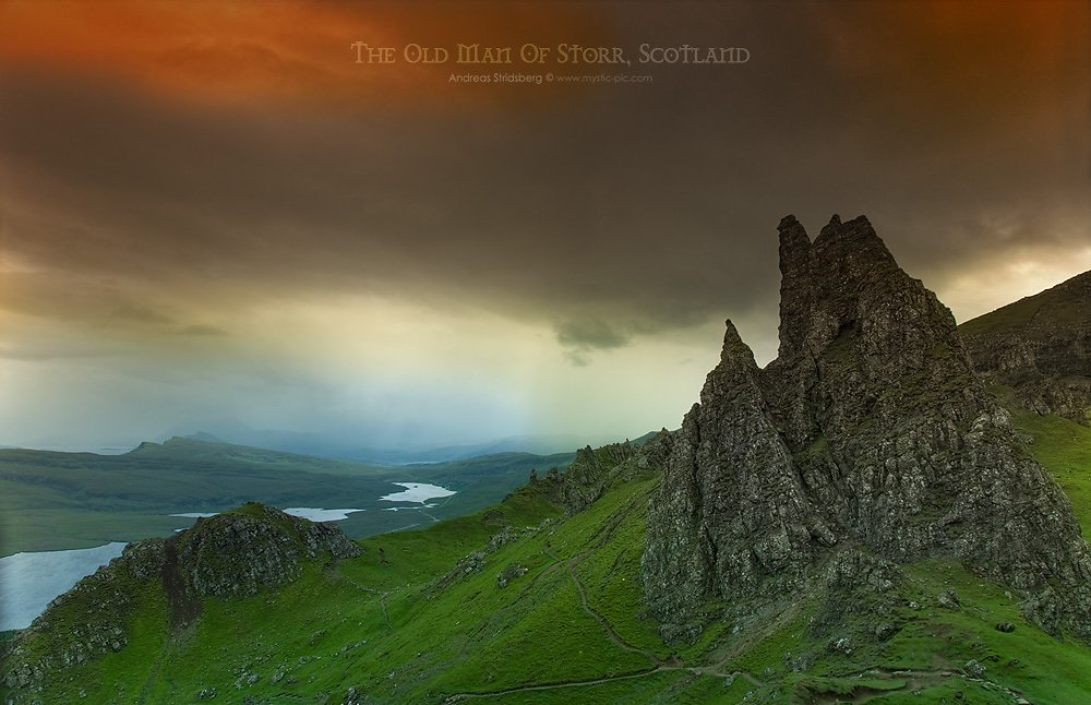 Scotland-D200-080730-297.jpg