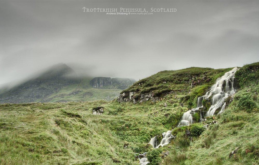 Scotland-D200-080731-315.jpg