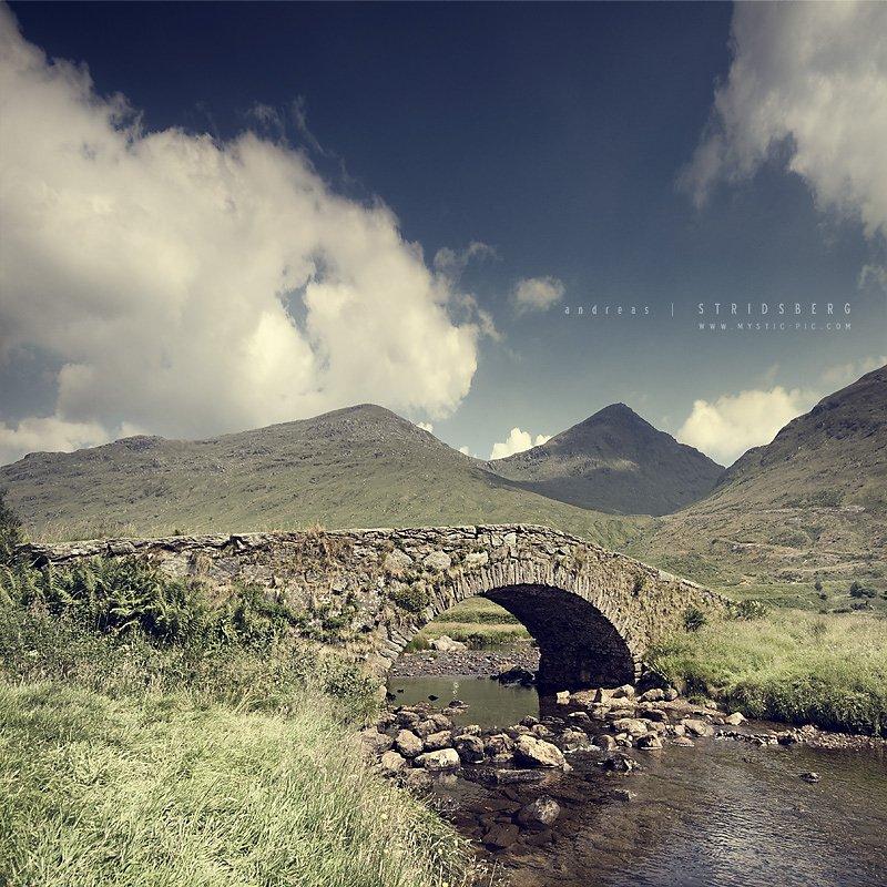 Scotland-D300-080727-033.jpg