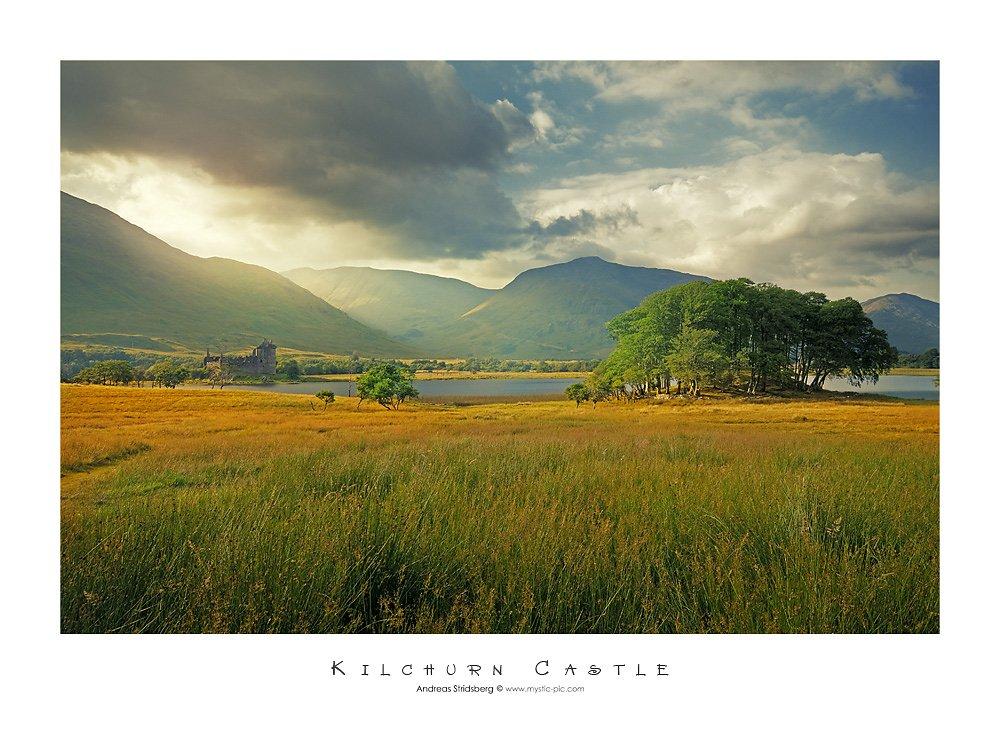 Scotland-D300-080727-078psd.jpg