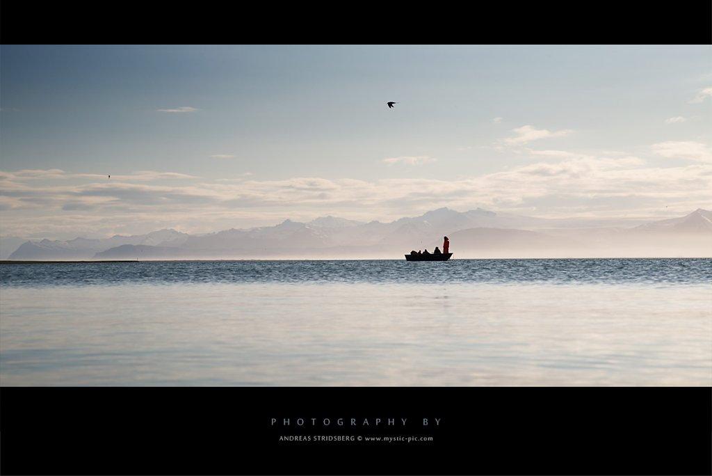 Island-150618-402.jpg