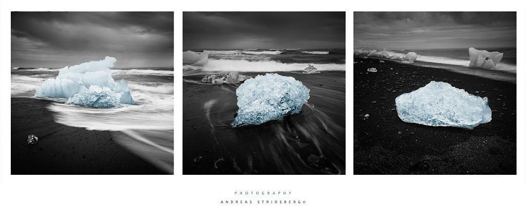 Island-triptych.jpg