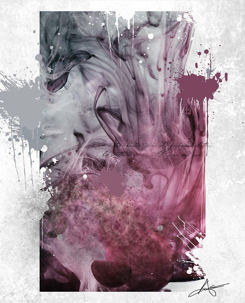 Abstract-140117-002.jpg