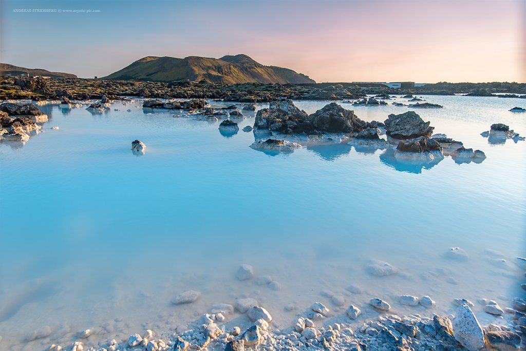Island-141009-642.jpg