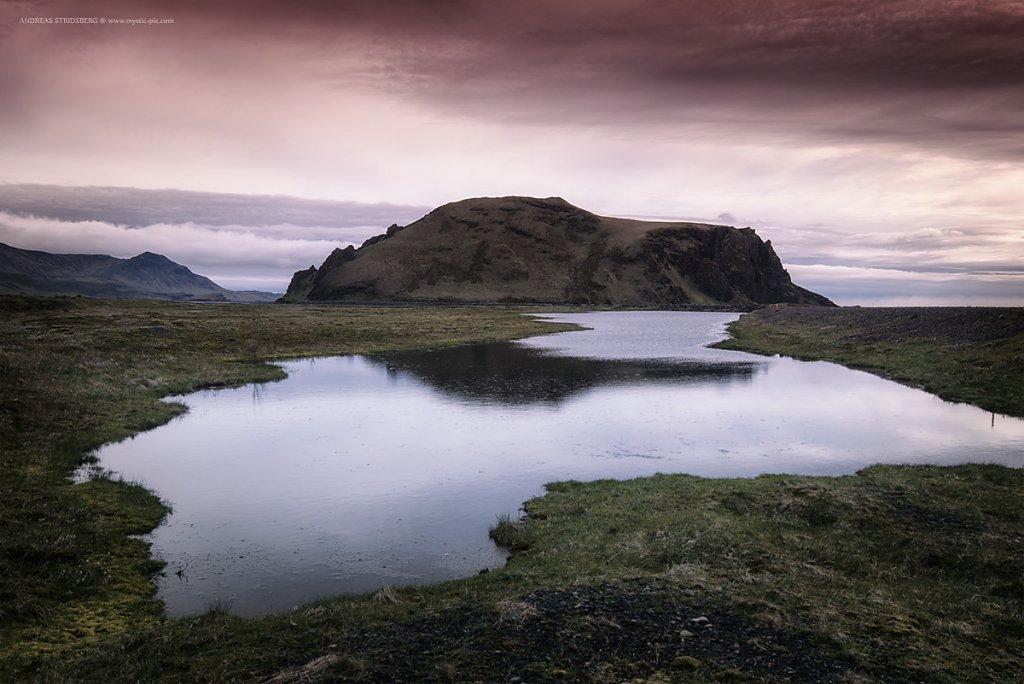 Island-150619-540.jpg