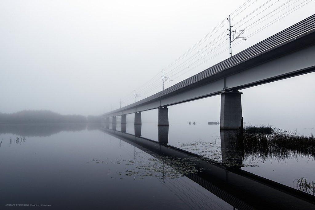 Fog-160927-026.jpg