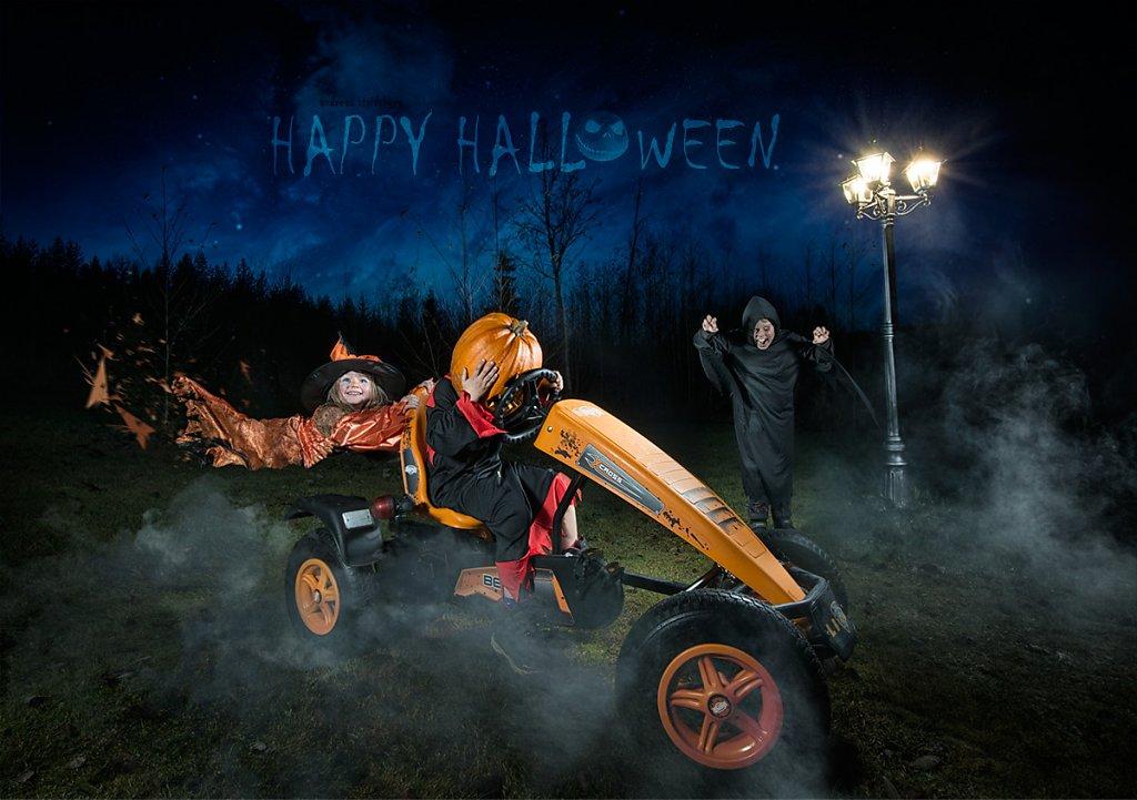 Halloween-161028-005.jpg