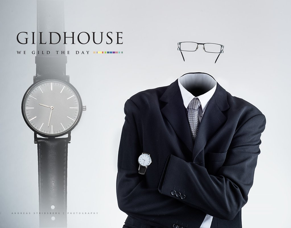 gildhouse-watch.jpg