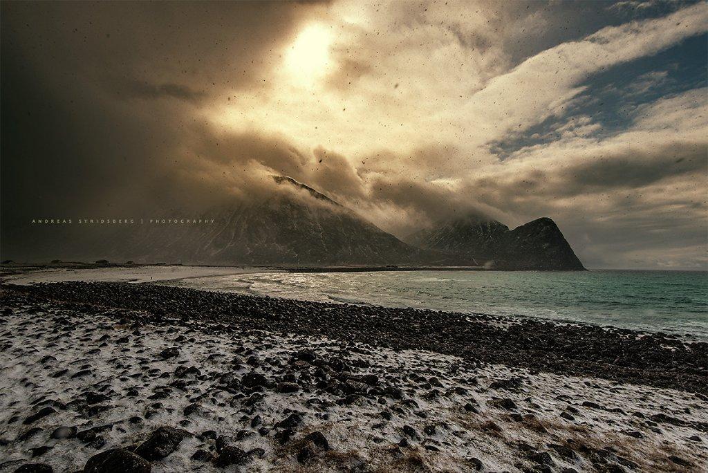 Lofoten-170418-132.jpg