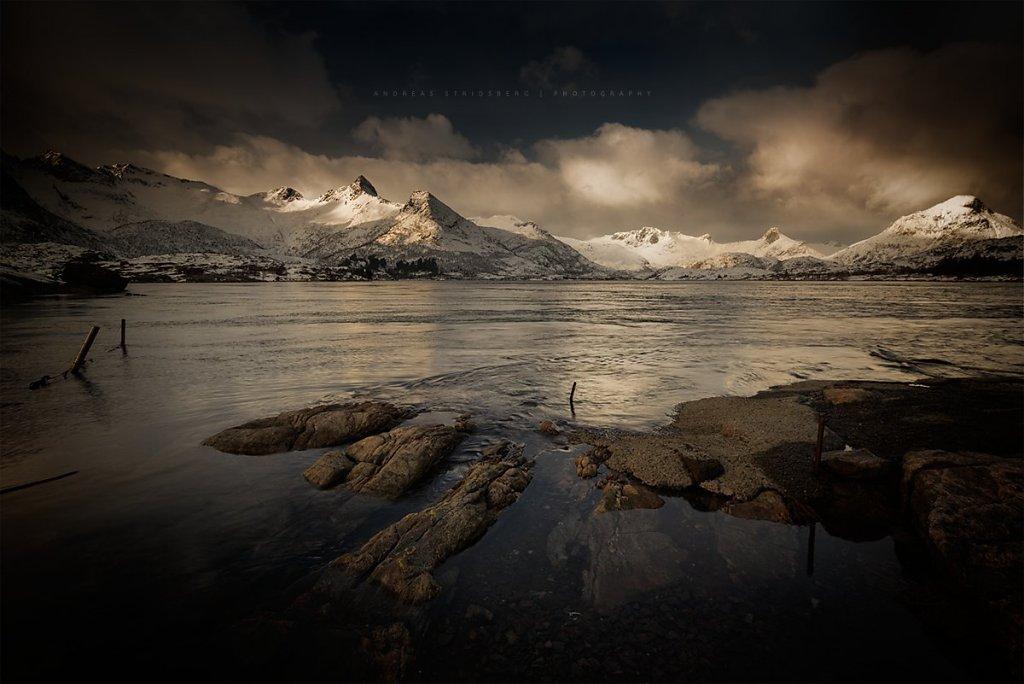 Lofoten-160224-141.jpg