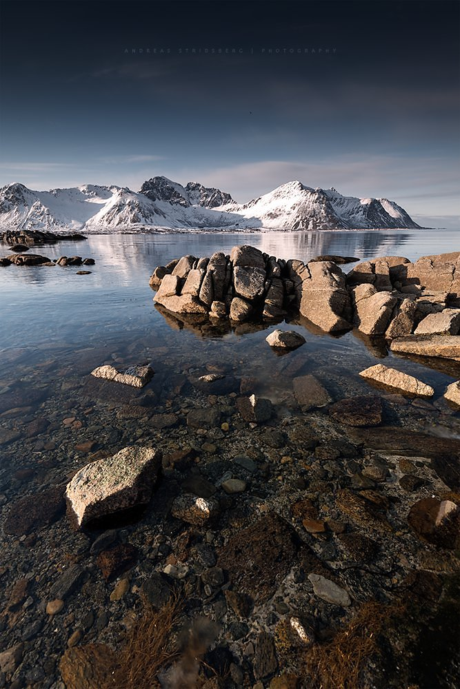 Lofoten-160226-676.jpg