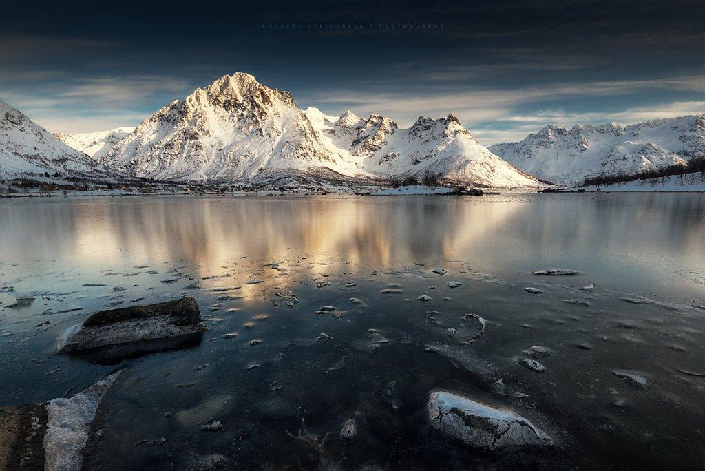 Lofoten-160226-747.jpg