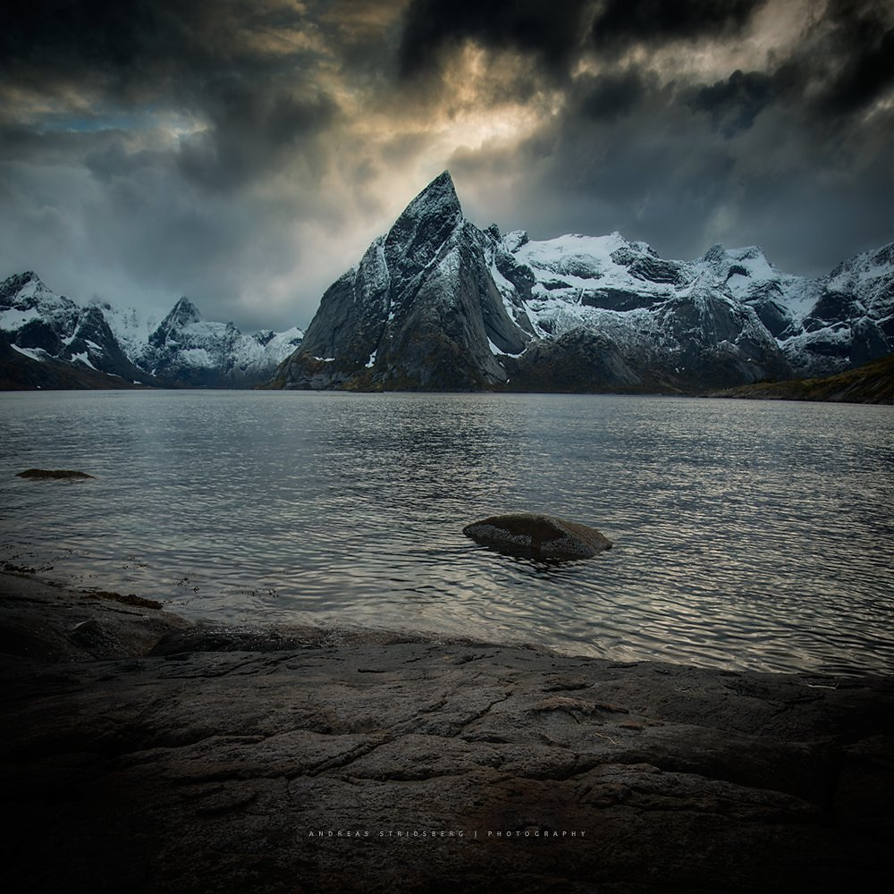 Lofoten-160517-056.jpg