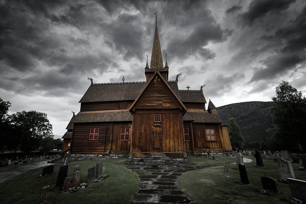 Norway-180614-023.jpg
