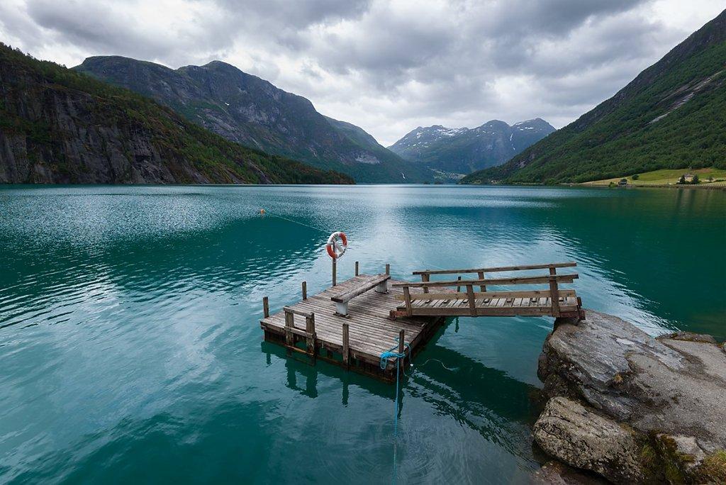Norway-180614-049.jpg