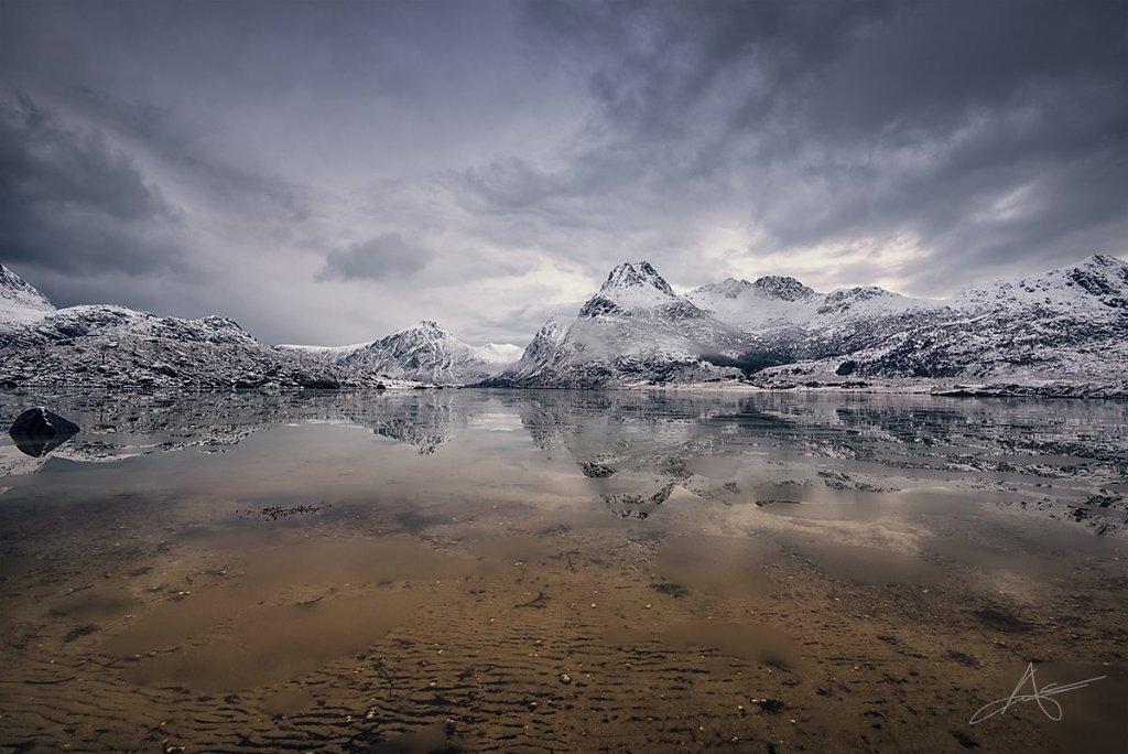 Lofoten-170419-287.jpg