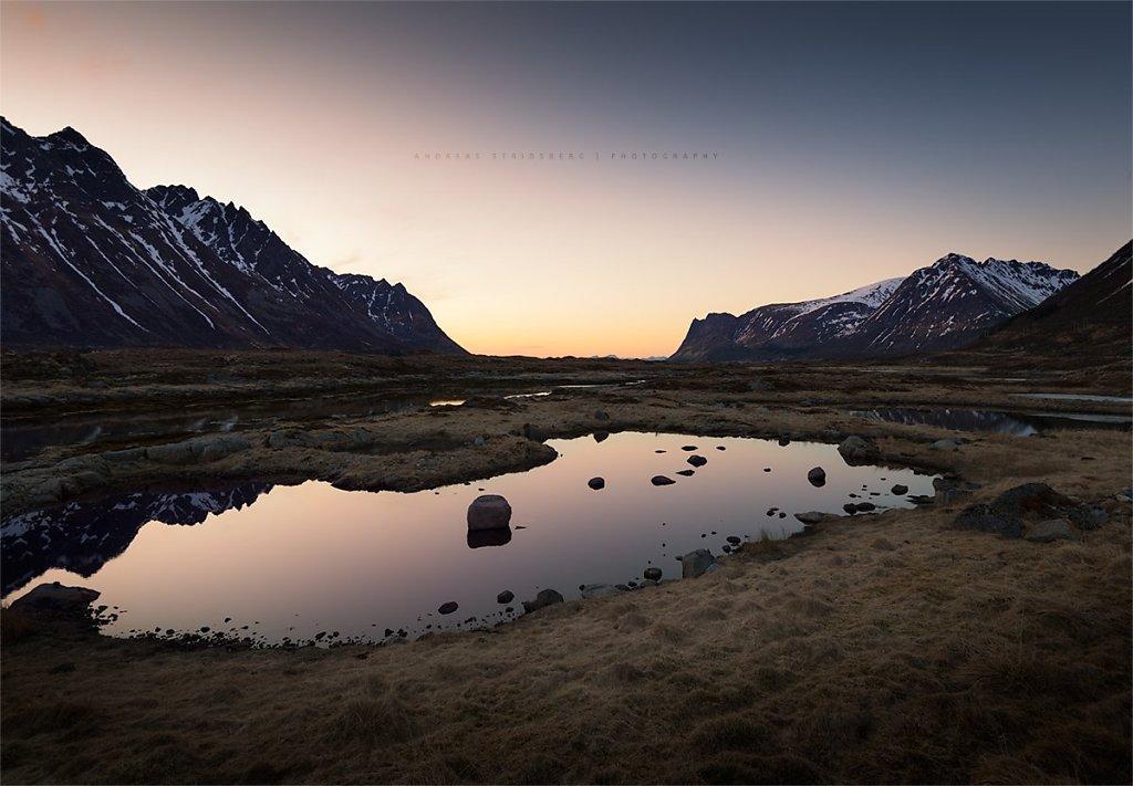 Lofoten-180502-243.jpg