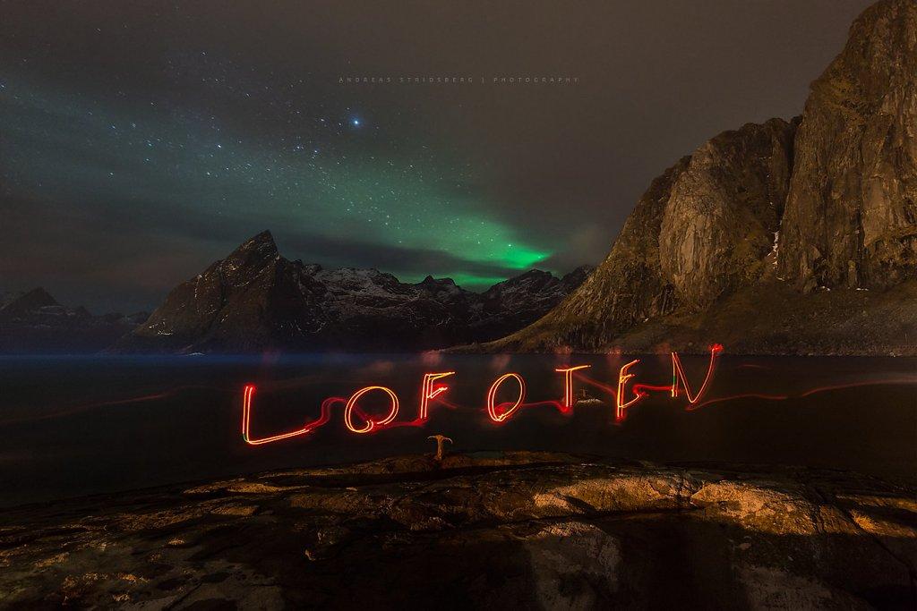 Lofoten-181130-121.jpg