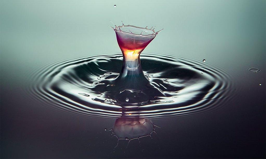 Splash-191028.jpg