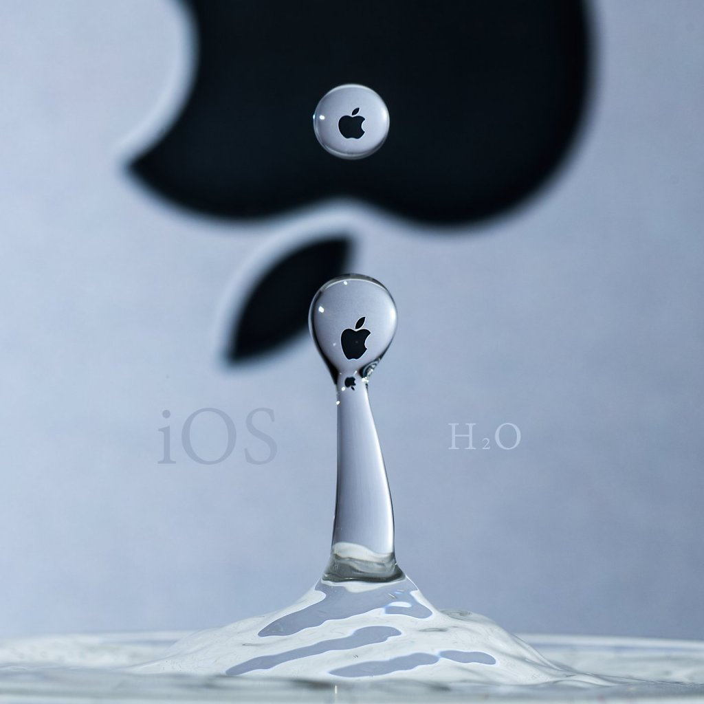 apple-splash.jpg