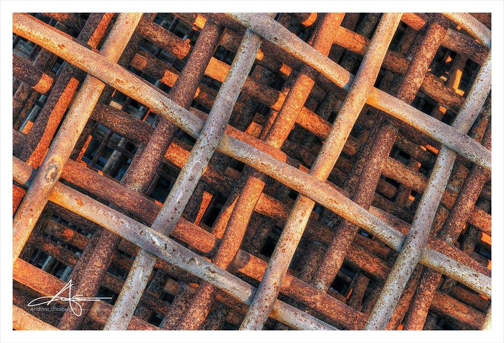 Rust-091101-012.jpg