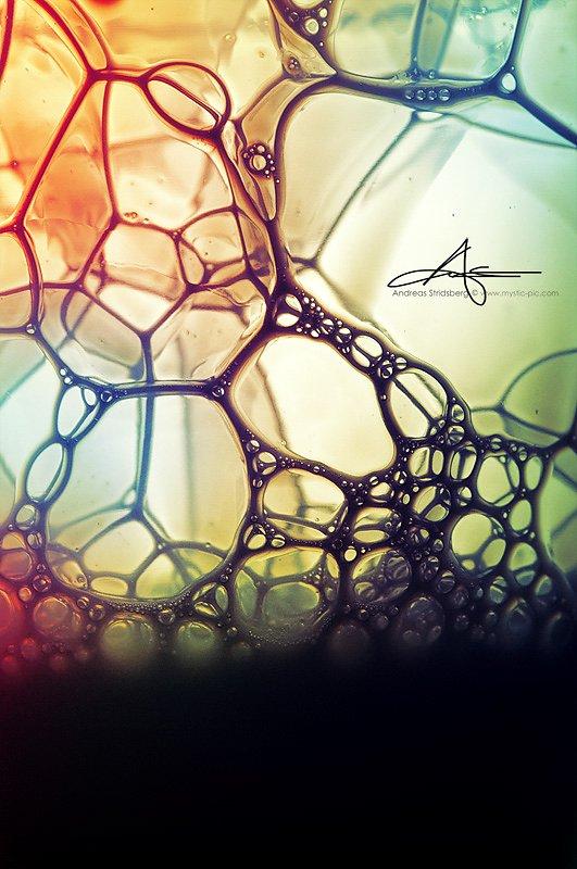 Abstract-090724-072.jpg
