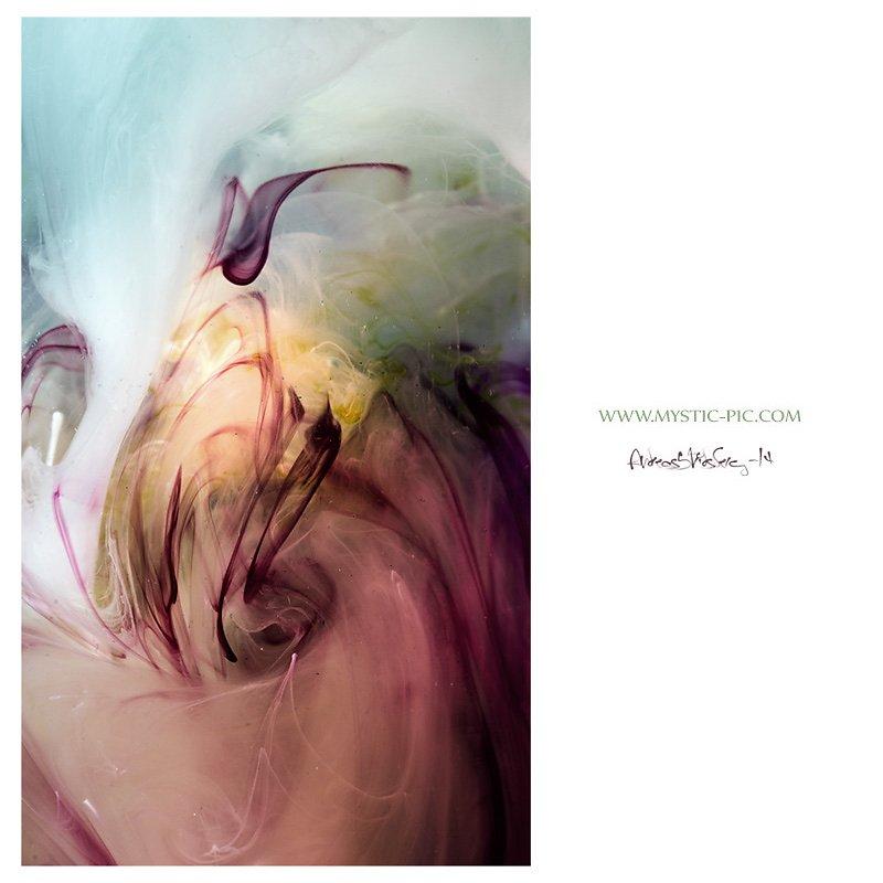 Abstract-140117-043.jpg