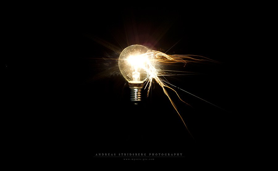blowing-bulb1.jpg