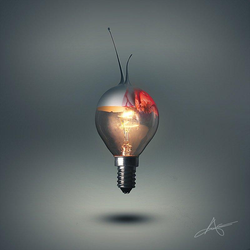 painted-bulb2-1.jpg
