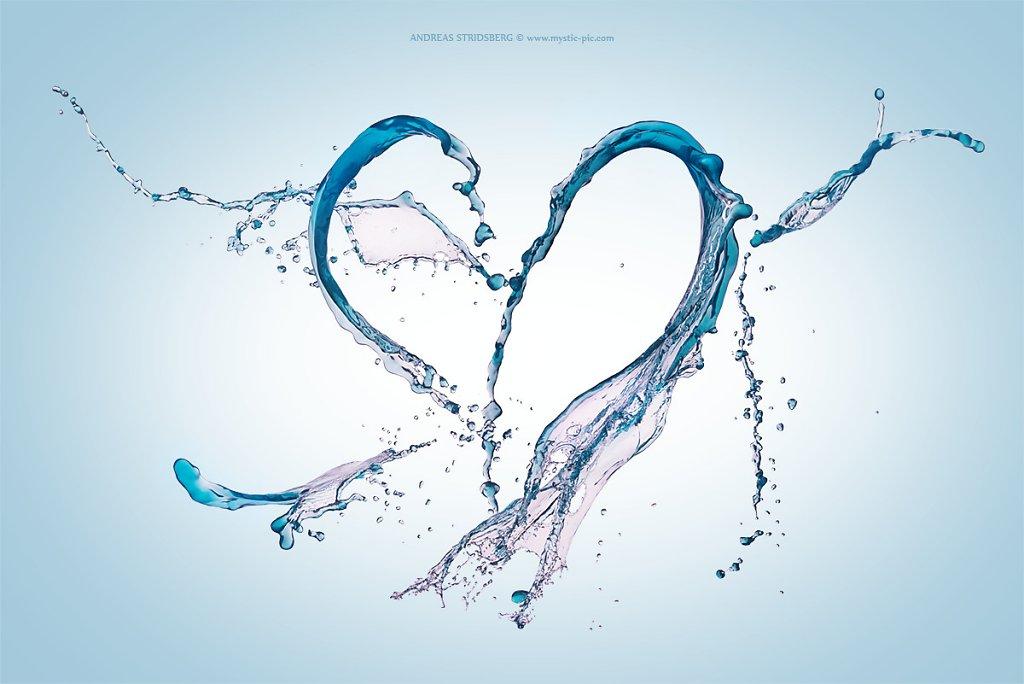 Splash-140430-109.jpg